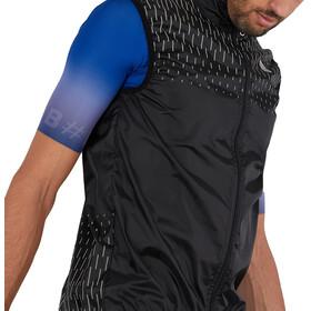 Sportful Reflex Vest Men, black